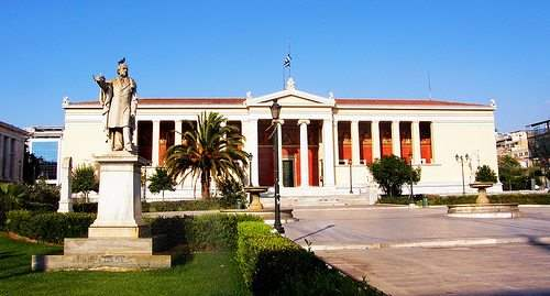 university-of-athens_0