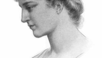 256px-Hypatia_portrait
