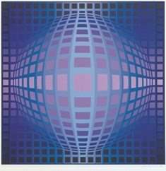 Art&Math Exhibition-2