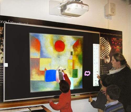 Epson-Interactive Projectors-LowRes