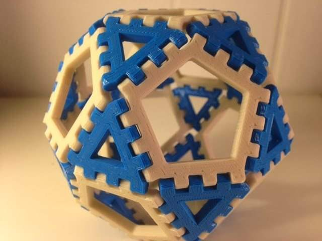 day117_ps_dodecahedron