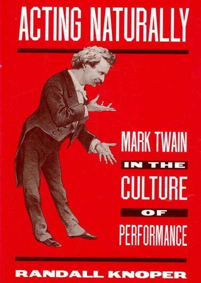 mark-twain-uc-press