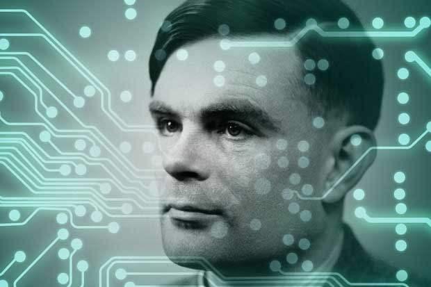 Alan-Turing-Receives-pardon-probe-into-death-urged