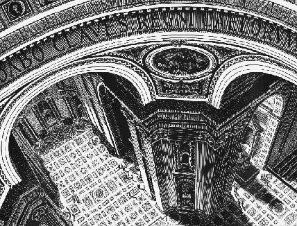 Escher_st_peter