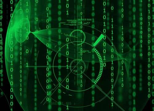 Quantum-cryptography-for-secure-communication