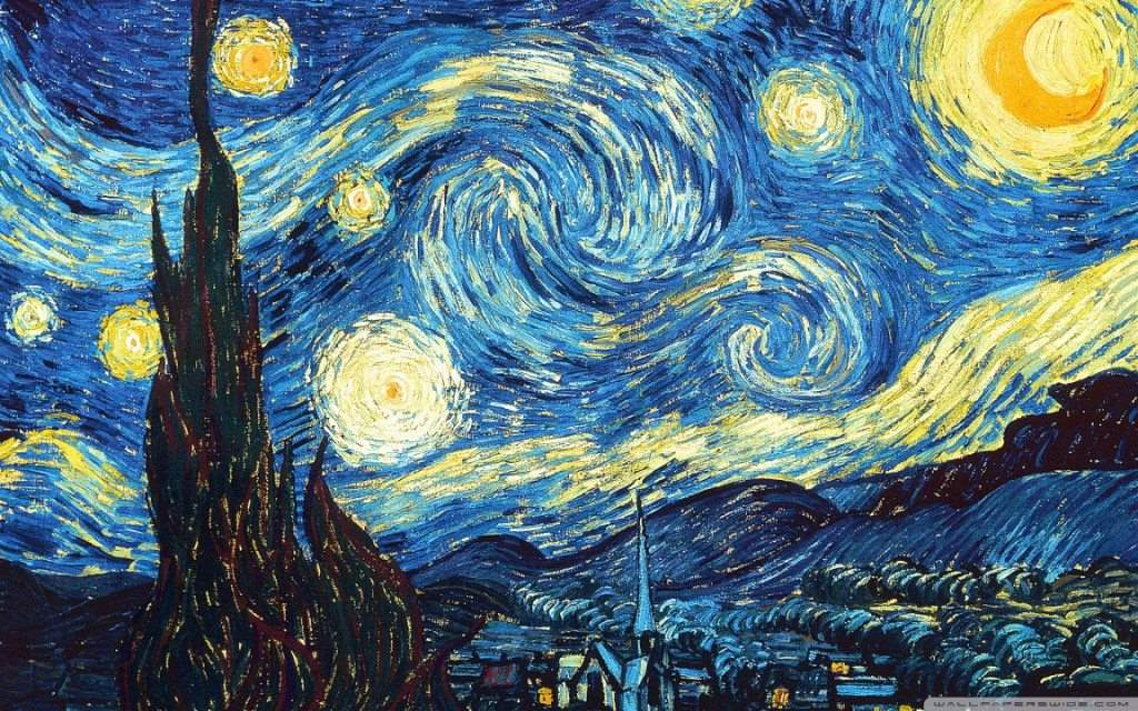 the_starry_night-wallpaper-1152x720 copy