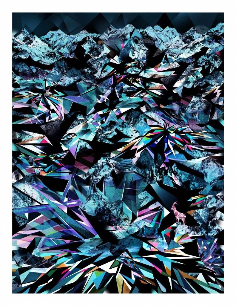 Icecap-Night-791x1024