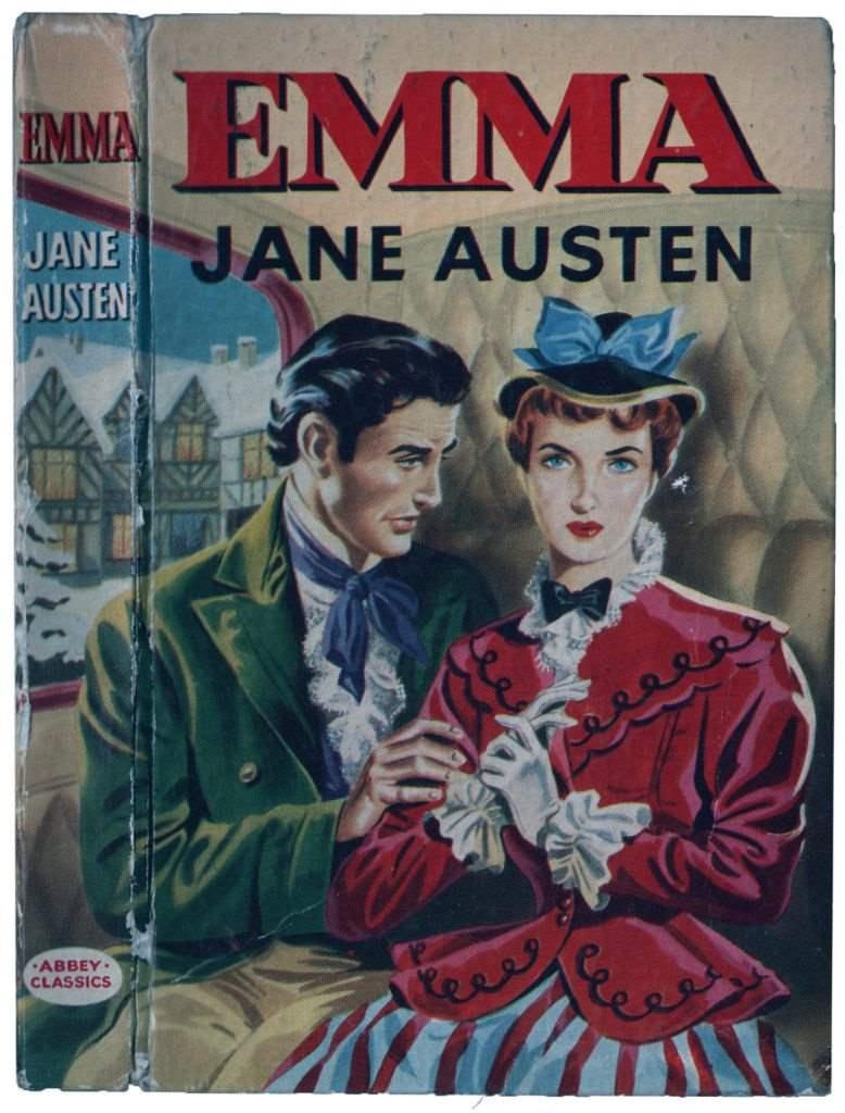 emma_abbey-classics