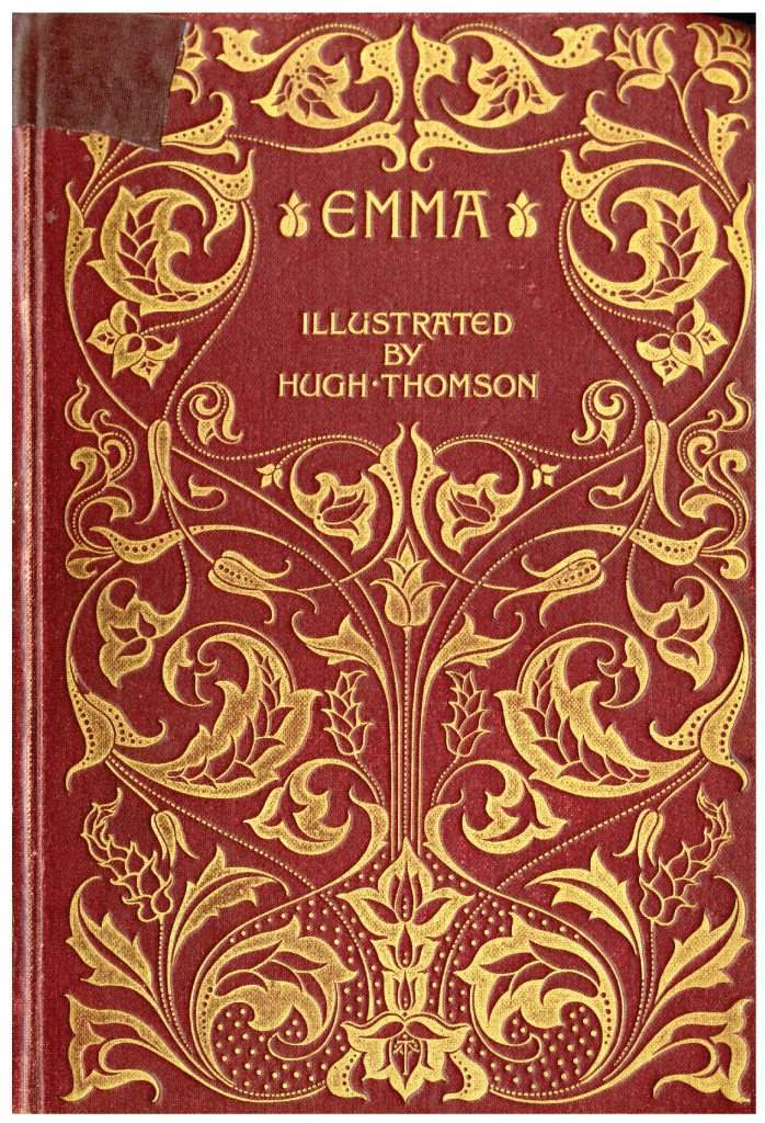 emma_hugh-tompson-illustrated-edition