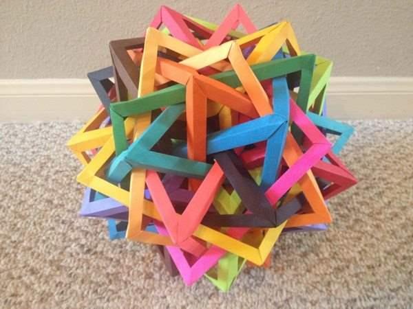jmm15-pfitzenmaier-hexahedra
