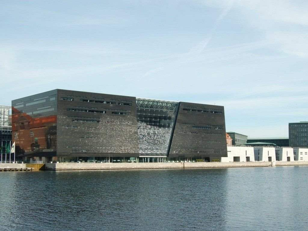 best-libraries-from-around-the-world-the-royal-library-of-copenhagen-1