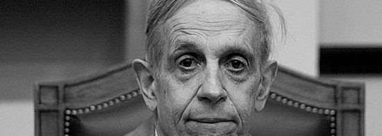 john-forbes-nash-game-theory