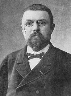 230px-Henri_Poincaré-2