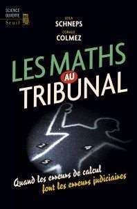 maths tribunal 110439-crg.indd
