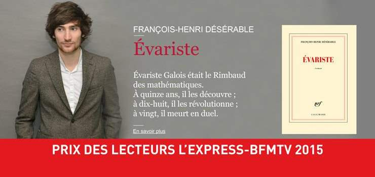 Francois-Henri-Deserable.-Evariste_int_carrousel_news