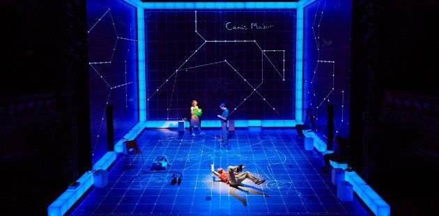 Curious-Incident-of-the-Dog-in-the-Night-Time-Apollo-4-2013-630x310 copy