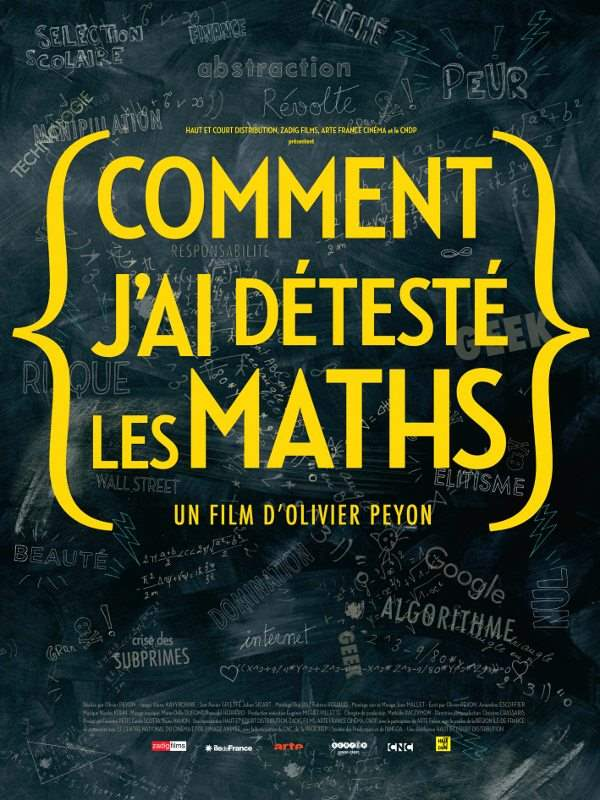 comment-j-ai-deteste-les-maths1
