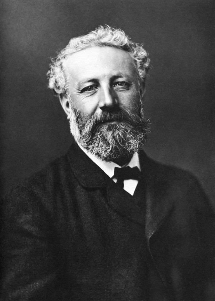 Félix_Nadar_1820-1910_portraits_Jules_Verne_(restoration)-1