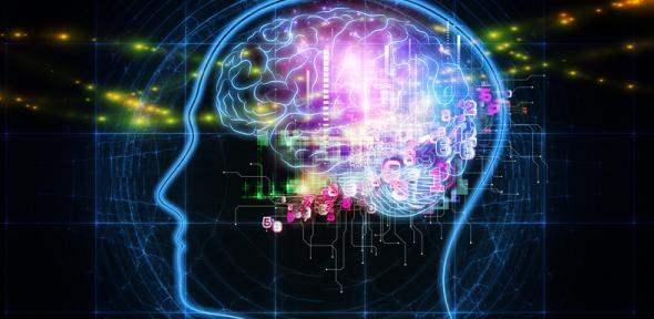 artificial_intelligence_c_a_health_blog