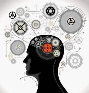 design-material-brain-thinking-3-vector-material-290x300