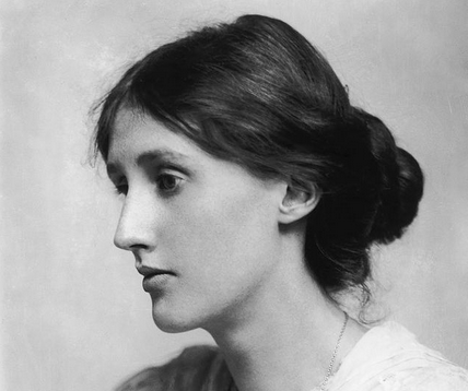 virginia-woolf-list