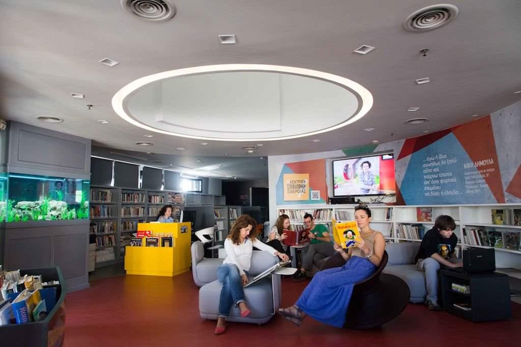 Veroia_1st floor