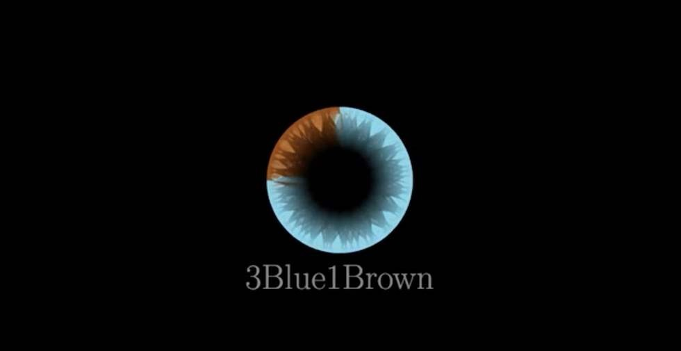 3blue1brown