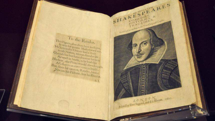 first_folio_va