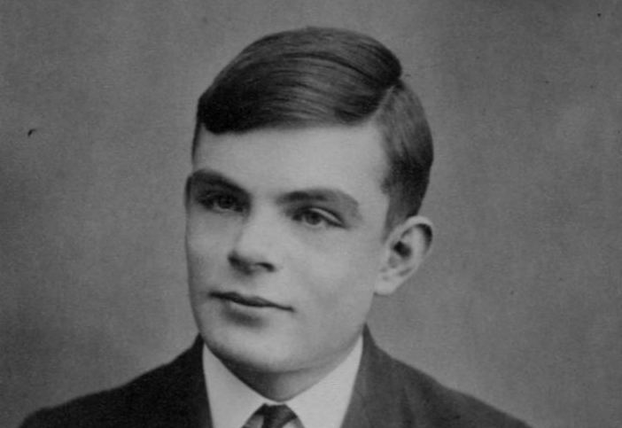 turing-book-list