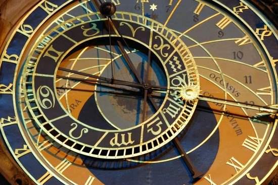 math-clock-web-550x367