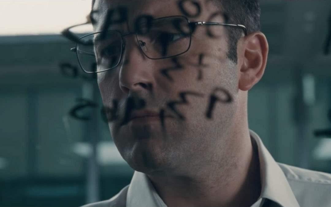 ben-affleck-in-the-accountant-1080x675