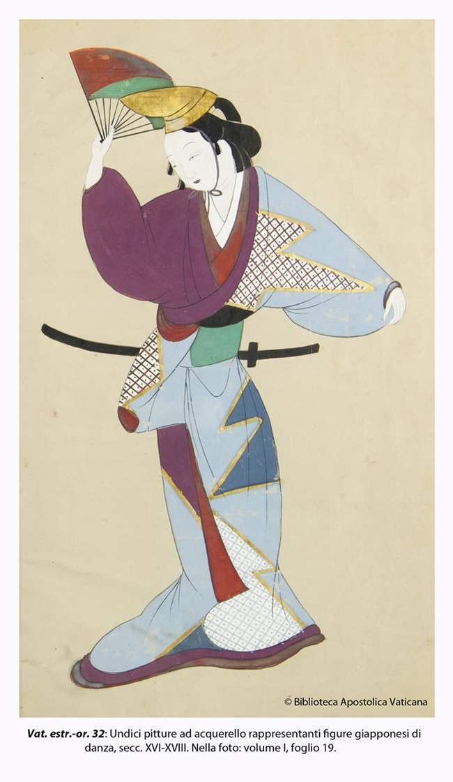 japanese-dance-painting