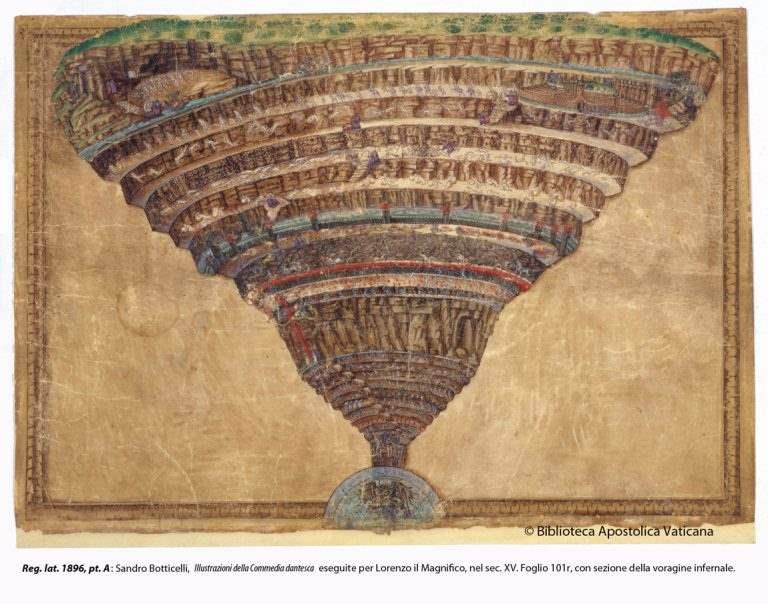 vatican-botticelli-768x604