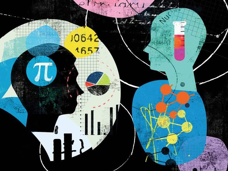 math-brain-9d055822f06192fbda9f6c111e2d618643e4c762-s800-c85