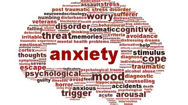 mental-health_625x350_81425299866