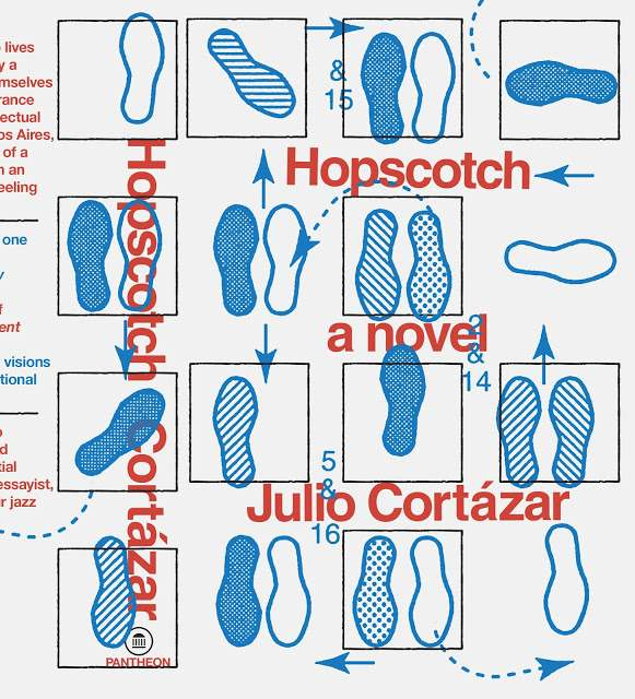 hopscotch-2