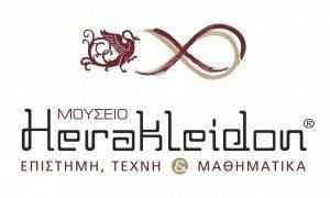 logoherakleidongr2015-300x180