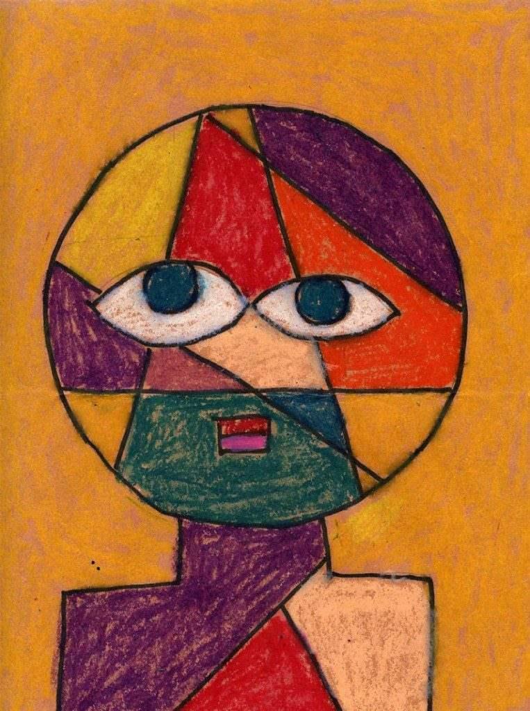 klee-portrait-dissected-763x10241