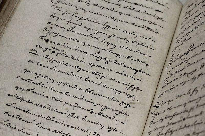 pensees_pascal_manuscrit_autographe_entre_1656_et_1662_bnf_manuscrits_-_exposition_blaise_pascal_a_la_bibliotheque_nationale_de_france_6